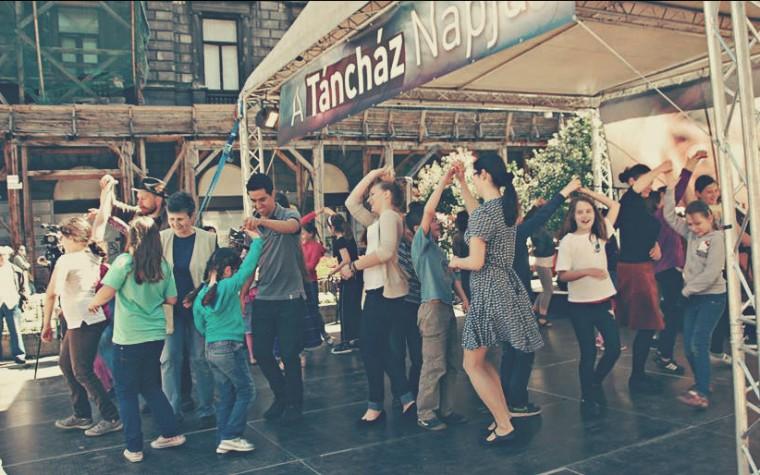 tanchaz_napja_folkpedia