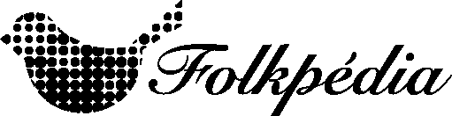 Folkpédia